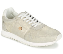 Sneaker OLIVE