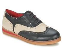 Schuhe CECILIA