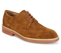 Schuhe CREW PERFO