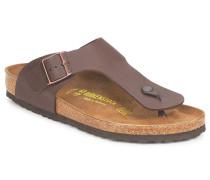 Flip-Flops RAMSES