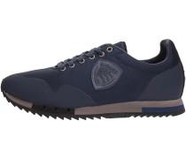 Sneaker 7FDETROIT01/MES Sneakers Herren NAVY