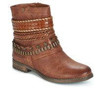 Stiefel STACEY