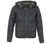 G-Star Raw  Blouson NEW MEEFIC QUILTED HDD OVERSHIRT