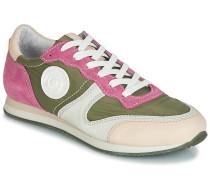 Sneaker IDOL/MIX