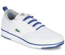 Sneaker L.IGHT 117 1