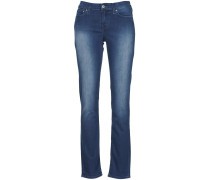 Slim Fit Jeans CL DC SLIM 5 PKT