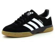 Sneaker HB Spezial