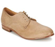 Schuhe BREAD
