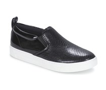 Marc by Marc Jacobs  Slip on BROOME
