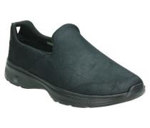 Schuhe 54154-BBK