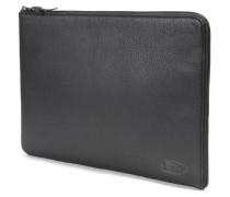 Eastpak  Notebooktaschen  Folder M