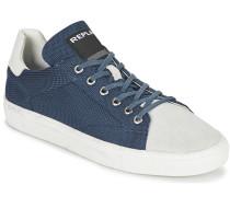 Sneaker BEMD