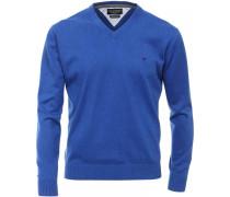 Pullover Pullover Herren 20734