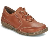 Schuhe NEELE 28