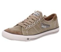 Sneaker - 30ST027790450