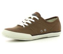 Sneaker Hermae