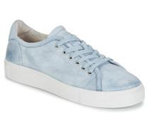 Sneaker LL67