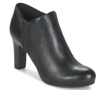 Boots FERMO