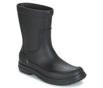 Stiefel ALL CAST RAIN BOOT