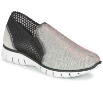 Sneaker ARJEMISE