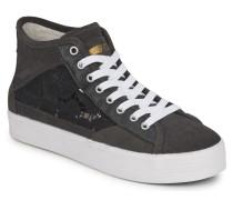 Sneaker MYSTICA