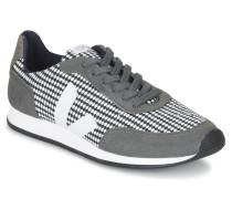 Veja  Sneaker ARCADE