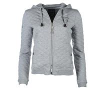Sweatshirt - 176JAC2130 393