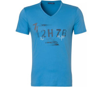 Trussardi  T-Shirt T-Shirt Herren 18526