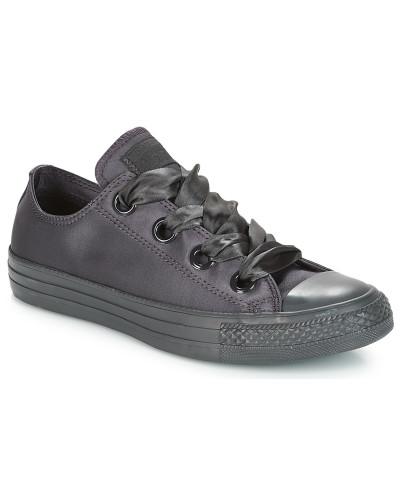 Converse Damen Sneaker Chuck Taylor All Star Big Eyelets-Ox Billig Verkauf Finden Große Guter Service Auslass Ausgezeichnet Angebote Zum Verkauf ZRTxcIN