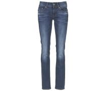 Jeans MIDGE SADDLE MID STRAIGHT