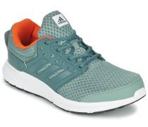 Schuhe GALAXY 3 M