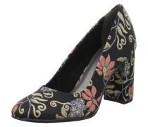 High Heels Vesper Damen Special-Pumps