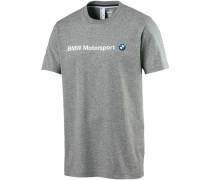T-Shirt BMW MSP Logo Tee