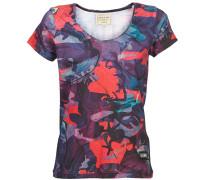 T-Shirt HAREL