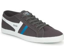 Sneaker QUATTRO