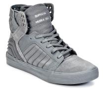 Sneaker SKYTOP EVO