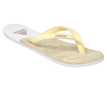 Zehentrenner Eezay Ice Cream Thong Sandals