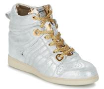 Sneaker MANHATTAN