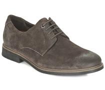 Schuhe CLASSIC BREAK PLAIN TOE