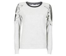 Sweatshirt TIBIS