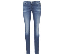 Slim Fit Jeans ROSE