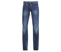 Jeans VERMONT