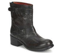 Fru.it  Stiefel PINI