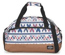 Reisetaschen NAVARRO WEEKEND BAG