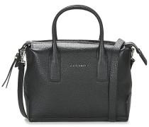 Handtaschen BRECIA