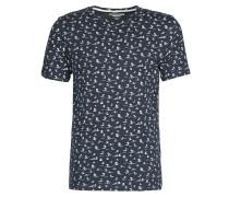 T-Shirt JORLINO