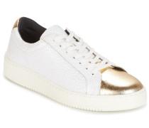 Sneaker SNEAKERS LOW CUT BASIC