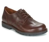 Schuhe GILFORD MEN