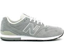 Sneaker NBMRL996DG Turnschuhe Man Grau