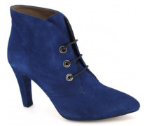 Boots 18638 3 ojales